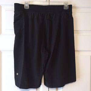Lululemon Athletica | Shorts Large